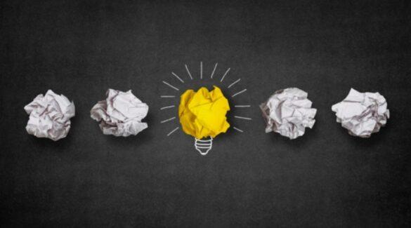 Imagen de emprendedores