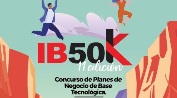 IB50K