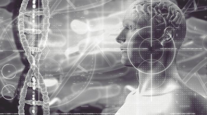 Inteligencia Artificial para optimizar el bienestar de las personas