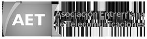 Logo Asociación Entrarriana de Telecomunicaciones