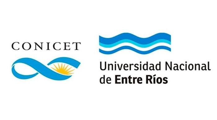 Elevaron la propuesta de la UNER para 27 Becas Cofinanciadas