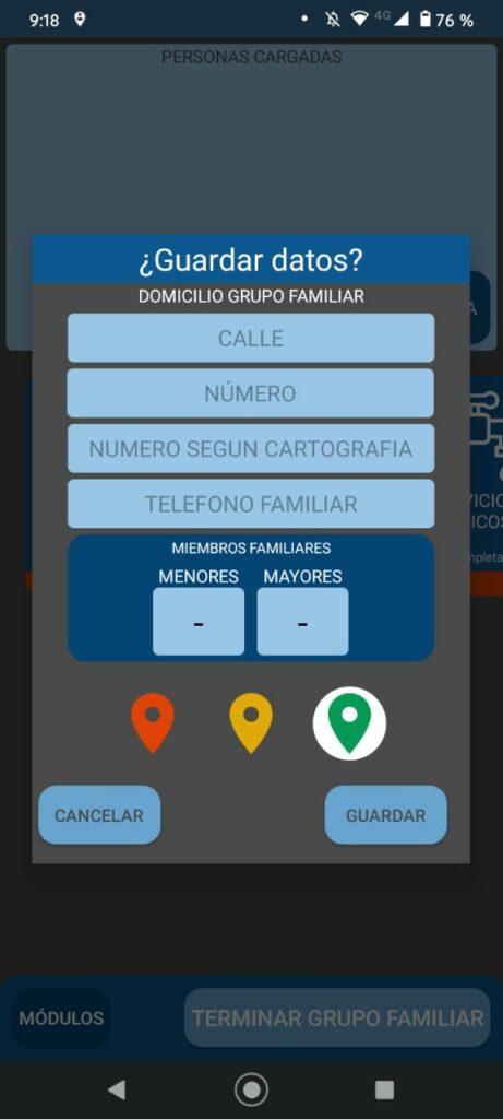 Captura de pantalla_aplicación