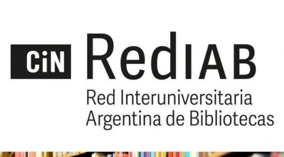 Marca institucional_RediaB_Red Interuniversitaria Argentina de Bibliotecas_CIN