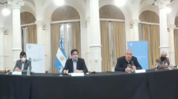 Reunión_lanzamiento_de_programa_políticas_universitarias