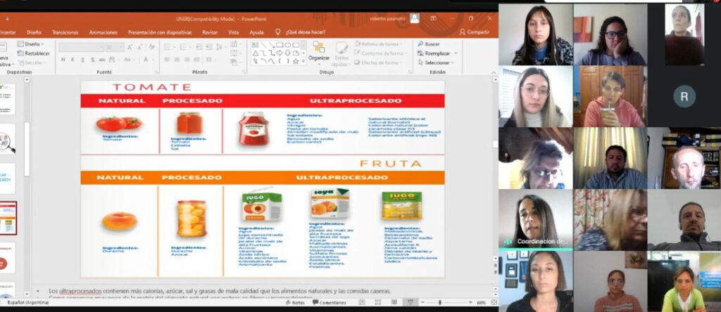 UNERSaludable-webinario-presentacion-en-encuentro-virtual