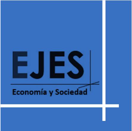 Imagen Revista Ejes