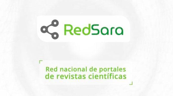 La UNER se integra a la Red Sara