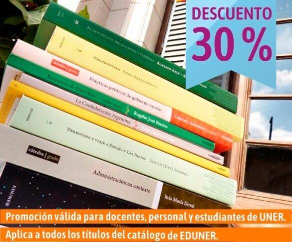 Flyer_EDUNER_Descuento_30%