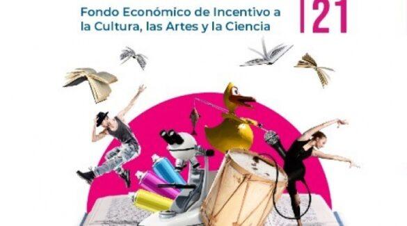 Flyer-FEICAC_Imágenes-de-arte-y-cultura