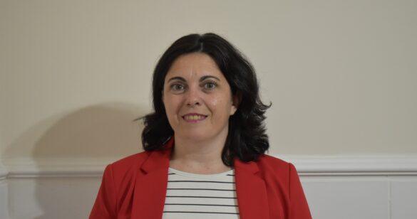 Secretaria_General_Alina_Francisconi