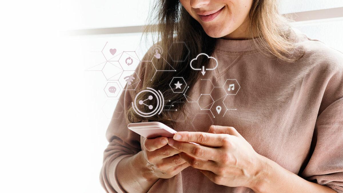 La UNER convoca a Becas de conectividad para estudiantes