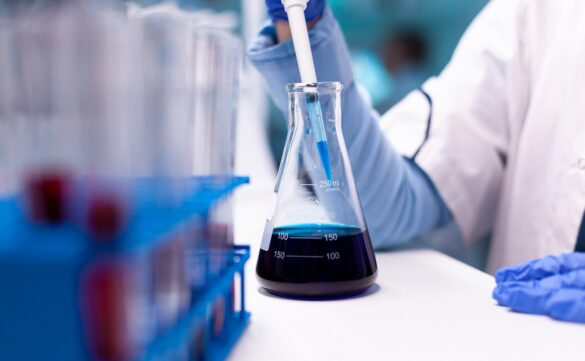 laboratorio_investigacion_instrumentos