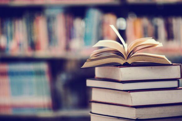 libro_en_biblioteca