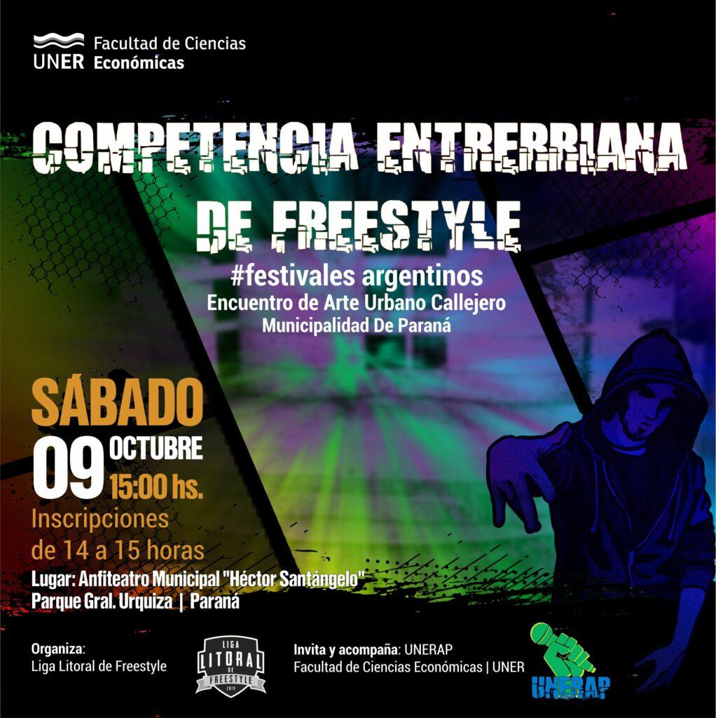 flyer_competencia_freestyle