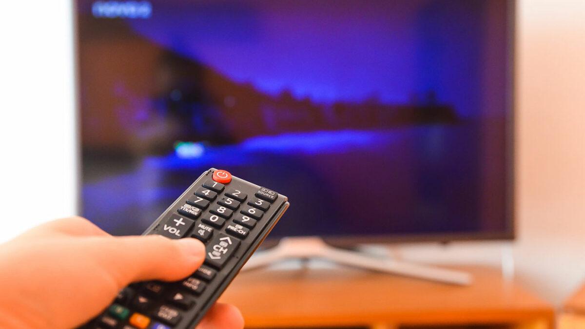 El canal de la AET estrenó Colectivas